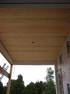 Decorative Wood Panels|Wood Ceilings|Wood Walls